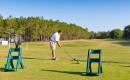 HIghlands Reserve Championship Golf Course