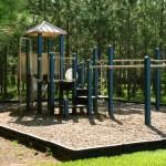 Highlands Reserve Children's Play Area